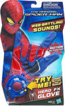 Spider-Man FX Glove