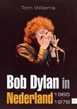 Bob Dylan in Nederland 1965-1978 (ebook)