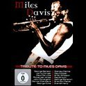 Various Artists - Tribute To Miles Davis