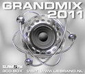Grandmix 2011