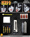 KISS Make-Up set