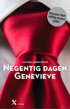 Negentig dagen Genevieve