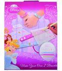 Disney Princess Armbandjes Maken