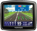 TomTom One IQ Routes Europa (V5)