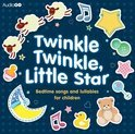 Twinkle Twinkle, Little Star