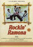 Rockin' Ramona