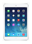 Apple iPad Mini - WiFi / 16GB - Wit