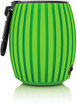 Philips SBT30GRN - Bluetooth-speaker - Groen