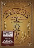 Eagles - Farewell I Tour, Live In Melbourne