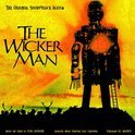 Ost - Wicker Man Limited