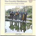 The Country Gentlemen...Ricky Skaggs