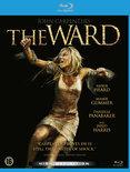 Ward, The (Blu-ray)