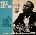 My Kind Of Music - The Blues