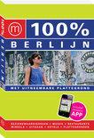 100% Berlijn