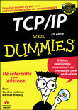 TCP/IP voor Dummies