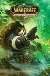 Reinders Poster World of Warcraft - pandaria - Poster - 61 × 91,5 cm - no. 23087