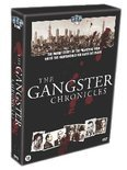 Gangster Chronicles (3DVD)