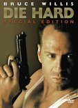 Die Hard 1 (2DVD) (Special Edition)