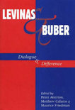 Levinas and Buber