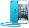 Apple iPod Touch 64 GB - Blauw