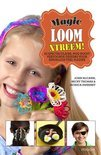 Magic loom xtreem!