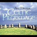 Celtic Pilgrimage