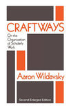 Craftways