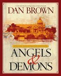 Angels & Demons (Illustrated Edition)