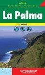 WKE 2 La Palma