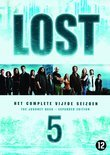 Lost - Seizoen 5