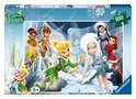 Ravensburger Puzzel - Winter Fairies