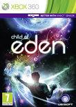 Child Of Eden (Xbox Kinect)