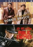 Donnie Brasco/Public Enemies