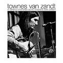 A Gentle Evening With Townes Van Zandt