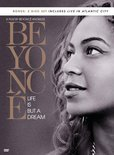 Beyoncé - Life Is But A Dream (Live In Atlantic City) (Blu-ray)