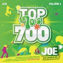 Joe FM 70's Top700 Vol. 2