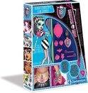 Clementoni Monster High Lichtgevende Sieraden