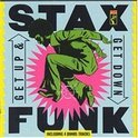 Stax Funk/Get Up And Get Down
