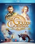 The Golden Compass (Blu-ray)