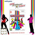 We Dance + 1 Starmat