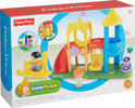 Fisher-Price Little People Speeltuin
