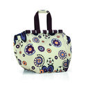 Reisenthel Easyshoppingbag - Marigold