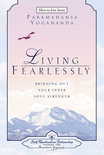Living Fearlessly