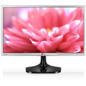 LG 22MP56HQ - IPS Monitor