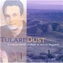 Tulare Dust: A Songwriters' Tribute To Merle...