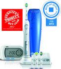 Oral-B Elektrische Tandenborstel Triumph 5000 SmartGuide