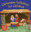 Christmas Lullabies for Children