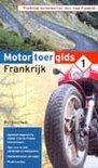 Motortoergids Frankrijk