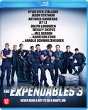 The Expendables 3 (Blu-ray)