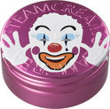 STEAMCREAM Pierrot - crme